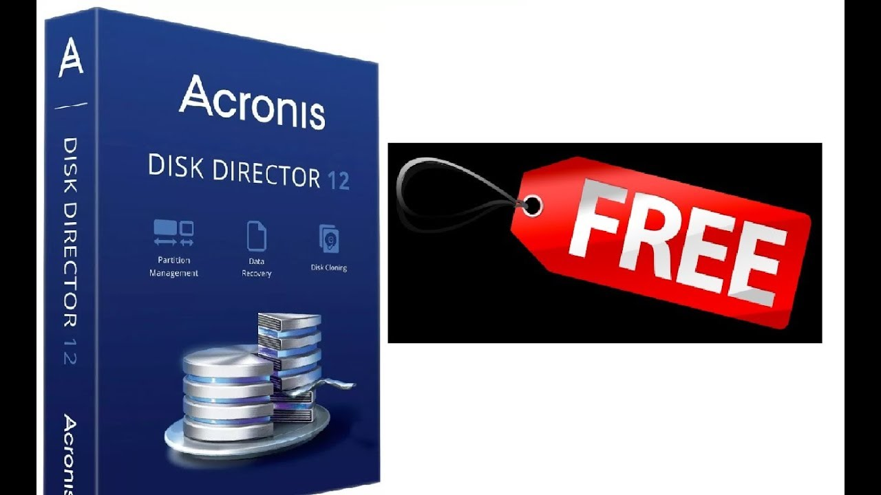True image 2013 by acronis: disk and partition recovery.
