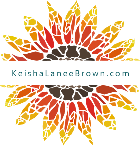 Keisha Lanee Brown