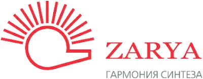 НПП «Заря» объявляет конкурс на вакансию «Маркетолог»