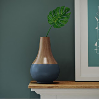 Sigrid Table Vase from Beautiful Colorful and Stylish Vase Collection