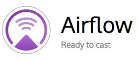 Download Airflow Offline Installers