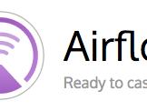Airflow 2018 Free Download