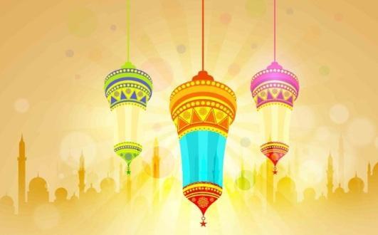 Contoh Pidato Tentang Keutamaan Ramadhan Terbaru