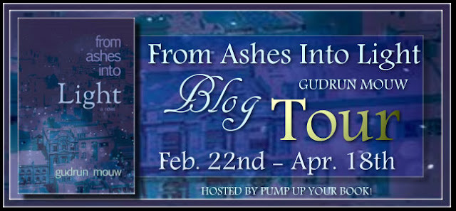 http://www.pumpupyourbook.com/2016/01/16/pump-up-your-book-presents-from-ashes-into-light-virtual-book-publicity-tour/