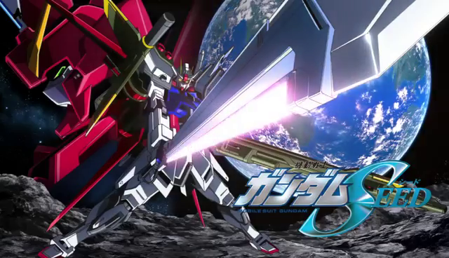 Download Gundam Seed 13 Subtitle Indonesia  Watch Gundam Seed Remastered 13 Sub Indo 3Gp Mp4 Mkv Anime Indo Anime Subtitle indonesia  Nonton Online Gundam Seed Remastered Episode 13 Subtitle Indonesia   Vidoo Anime Gundam Seed Remastered Episode 13 Sub indo   Gratis Download Gundam Seed Remastered 13 Sub Indo  Mobil Suit Gundam Seed Remastered Episode 13 [Subtitle Indonesia] Animeindo.Web.id Free streaming watch Anime Subtitle Indonesia