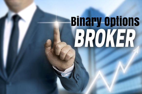 How to Choose The Best Binary Options Broker?