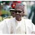 President Buhari: Why I Won't Sign Amended Electoral Bill Now