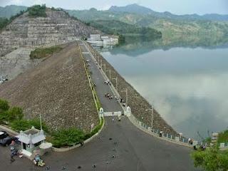 Eksotisme Waduk Wonorejo :  Waduk Terbesar di Tulungagung, Waduk Wonorejo terbesar di Indonesia, Waduk Wonorejo terbesar di asia tenggara bahkan asia.