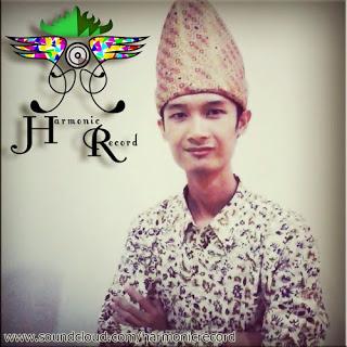 Lagu Om Telolet Om Dj Vian Indonesia
