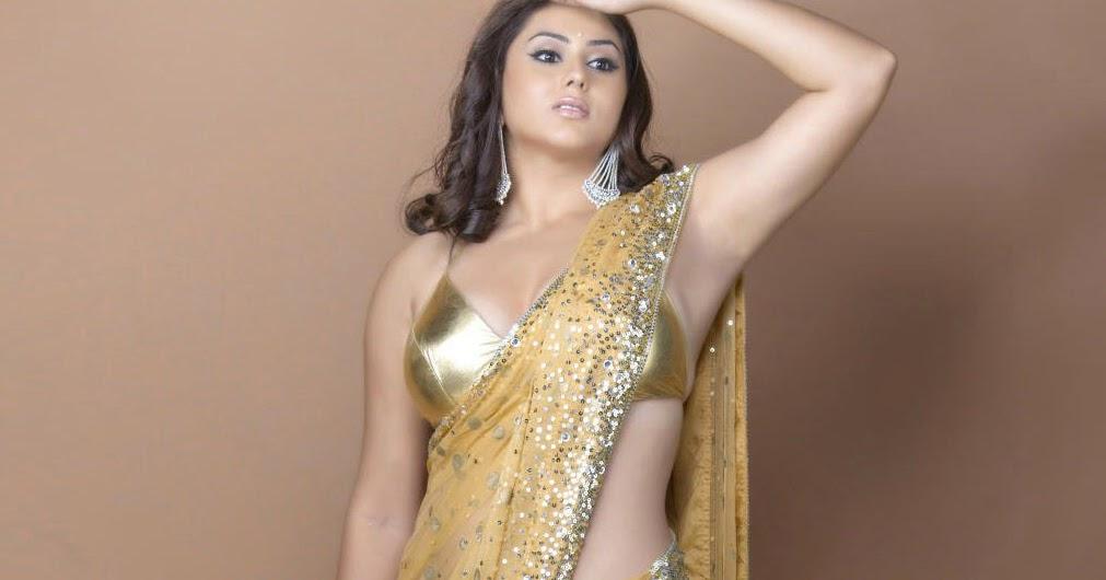 byrne-nude-sexy-namitha-kapoor-market-network-penetration