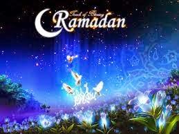 امساكية رمضان 2020 امريكا تقويم 1441 |Ramadan timetable USA