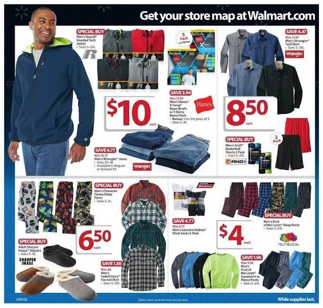 Black Friday Sales Walmart Mens Shirts, Jeans, Shorts, Sweatshirt