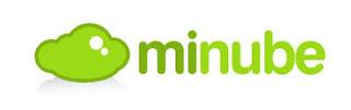 http://www.minube.com/