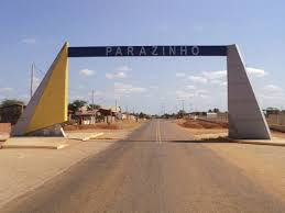 Prefeito de Parazinho (RN) autoriza dispensa de licitação de R$ 1,7 milhão