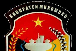Formasi Penerimaan CPNS Kabupaten Muko-muko Tahun 2018
