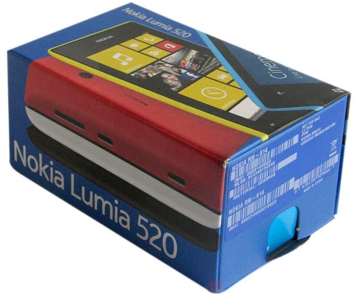 Spesifikasi Hp Nokia Lumia 520 Nokia N78 Full Phone Specifications Gsm Arena Dengan Kamera Beresolusi 5mp Akan Memanjakan Anda Yang Suka Bergaya Di