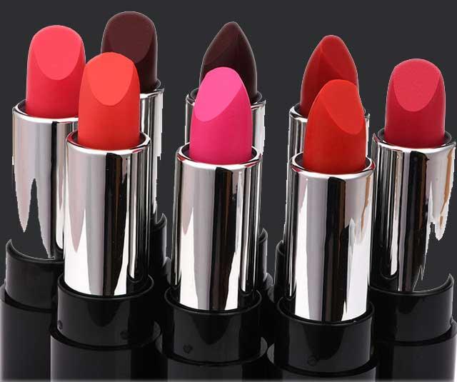 Cara Membedakan Lipstik Asli dan Palsu