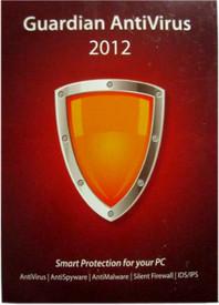 Guardian antivirus 14. 0 download (free trial) scanner. Exe.