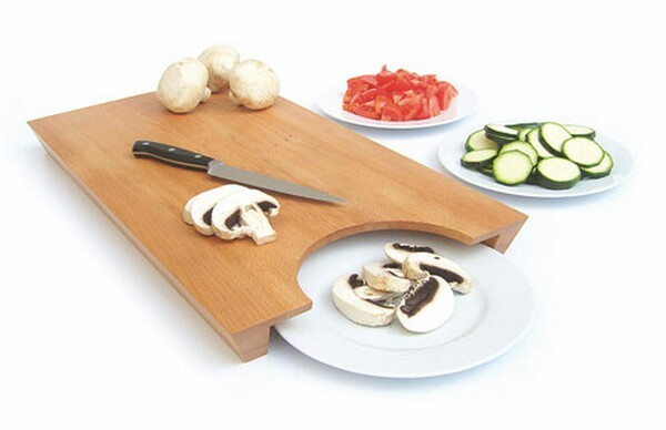 transfer cutting board