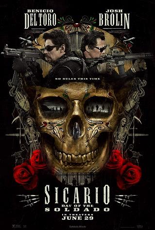 Chiến Binh Mexico