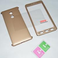 360-Full-Body-Baby-Skin-Case-Tempered-Glass-Xiaomi-Redmi-Note-4-Pro-4x-Snapdragon