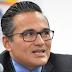 Policías y marinos retienen y revisan a Fiscal General de Veracruz