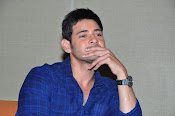 mahesh babu at brahmotsavam event-thumbnail-12