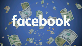 https://economicfinancialpoliticalandhealth.blogspot.com/2017/05/want-much-more-than-ad-facebook-ads-use.html
