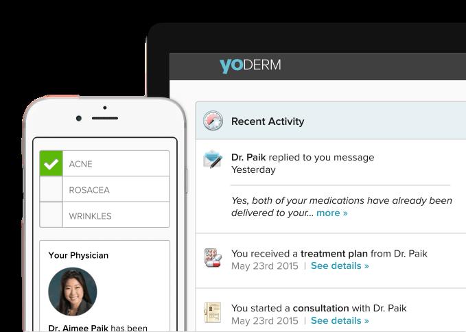 YoDerm-Your-Online-Dermatologist-Vivi-Brizuela-PinkOrchidMakeup