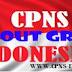 Contoh Soal Latihan CPNS 2018 Falsafah dan Ideologi Beserta Jawaban