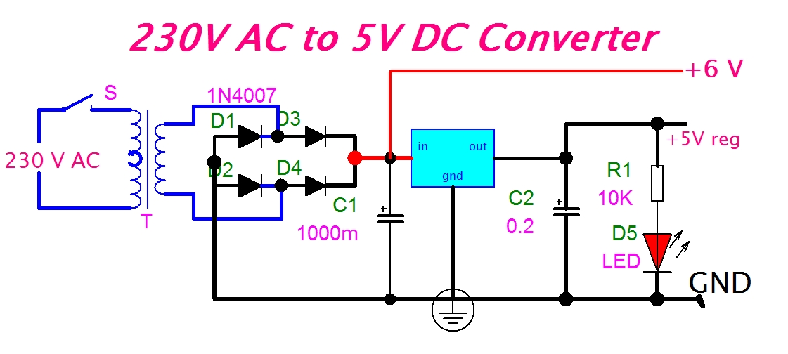 DIAGRAM] Ssr Wiring Diagram Ac To Dc FULL Version HD Quality To Dc -  SOLODIAGRAMAS.COIFFURE-A-DOMICILE-67.FRsolodiagramas.coiffure-a-domicile-67.fr