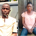 Disturbing Photos Of Woman Who Was Lured And Killed By Husband For Alleged Rituals