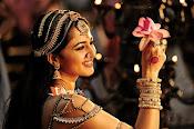 Anushka Rudramadevi Stills-thumbnail-4