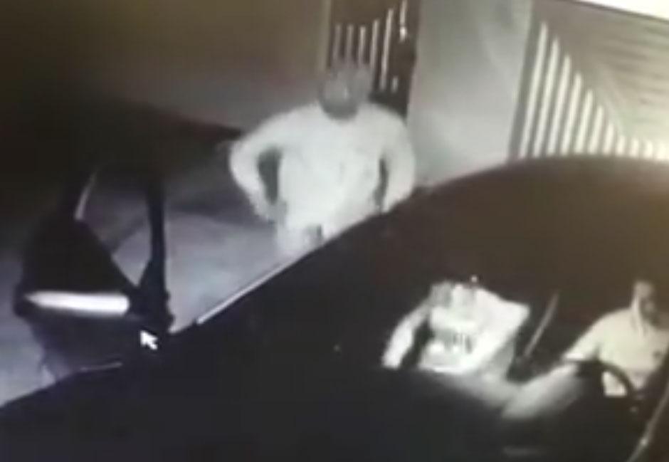 Empresário sequestrado em Petrolina é encontrado e três suspeitos estão presos