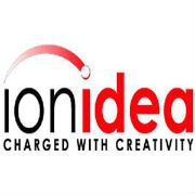 Ionidea Interactive Walkin Drive in Bangalore