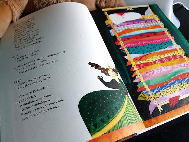 opowiedz mi mamo co robią pociągi - mamo nie mogę zasnąć - brzechwa dzieciom teatrzyki - nowości wydawnicze - nasza księgarnia - książeczki dla dzieci
