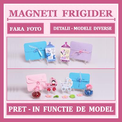 http://www.bebestudio11.com/2017/01/modele-marturii-botez-magneti-fara-foto.html