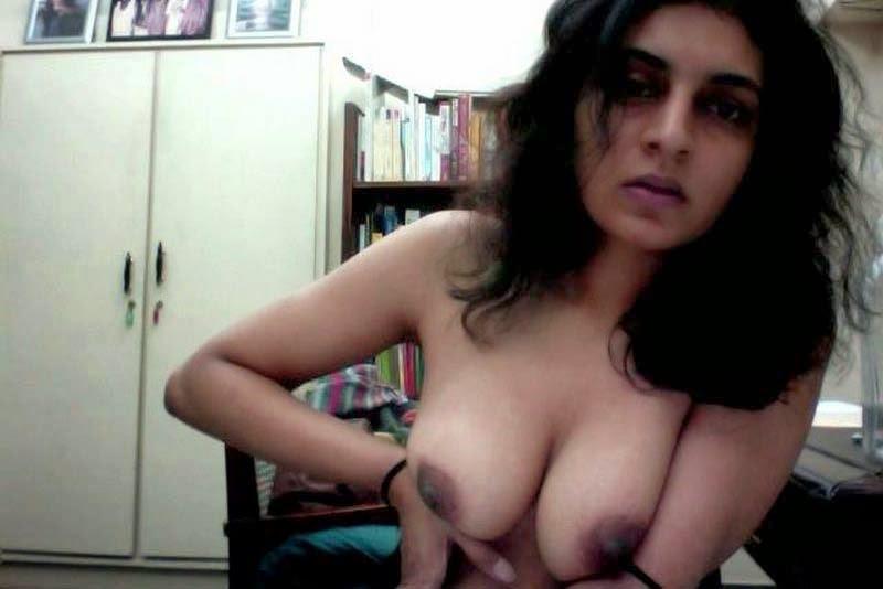 Jessica rizzo nude