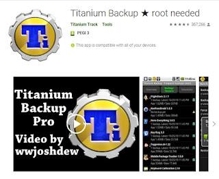 https://play.google.com/store/apps/details?id=com.keramidas.TitaniumBackup