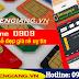 Làm thế nào tìm mua sim số đẹp Mobifone 0909 giá rẻ đơn giản nhất