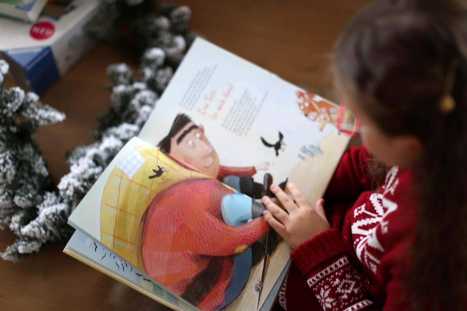 Schöne Weihnachtsgeschenke Für Die Ganze Familie.Weihnachts Roulette Schöne Weihnachtsgeschenke Von Ravensburger