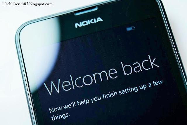 nokia 6,nokia 7,nokia 8, nokia android,nokia 6 android,smarphone,android smartphone,nokia 8 review,nokia 7 review,nokia 8 review,nokia android 2017,upcoming nokia android,android nokia