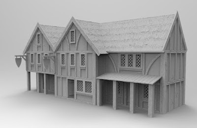 War of the Roses Inn picture 2