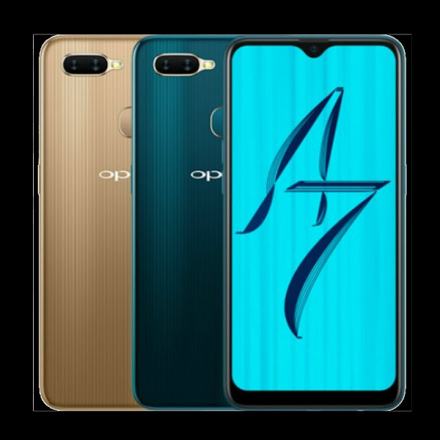 https://www.technicalglobaltrendz.com/2018/11/oppo-a7-with-4230mah-battery-62-inch.html
