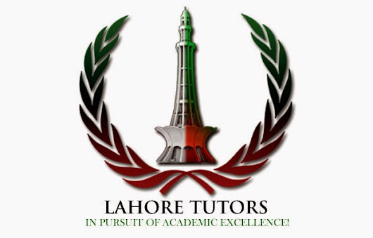 The humble beginnings of Lahore Law Tutor!