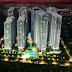 """""""Bom tấn"""" từ dự án Vincity Căn hộ chung cư 700 triệu của Vingroup"""