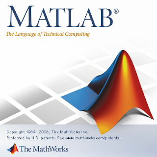 Download MATLAB 2010 32bit and 64bit FREE [FULL VERSION]