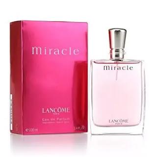 Parfum Wanita Lancome