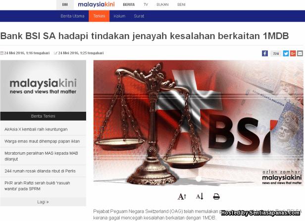 BALA+1MDB [2].PNG