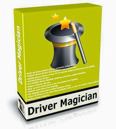 http://www.egymodern.com/wp-content/uploads/2014/05/Driver-Magician.jpg
